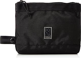 Chrome Industries Kilo Dopp 旅行套装 - 化妆包,黑色