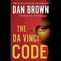 The Da Vinci Code: Featuring Robert Langdon (English Edition…