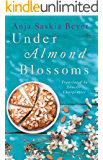 Under Almond Blossoms (English Edition)