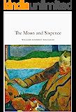 月亮与六便士(全英文原版) (GUOMAI ENGLISH LIBRARY) (English Edition)
