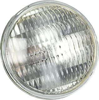 Halco Lighting Technologies HP36WFL35/HX 棱镜 Haloxen T8U2FR12/850/Dir/LED 107798 35W PAR36 Wfl 12V MP-Term