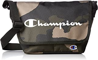Champion 單肩斜挎包 B 30厘米 53633