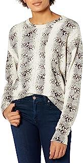 n:PHILANTHROPY 女式 Lauren 运动衫