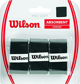 Wilson PRO 软 OVER GRIP