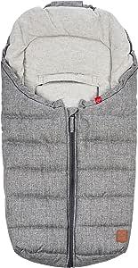 Kaiser 653396223 ANNA 混色,灰色