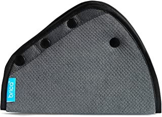 BRICA 博莱凯安全带调节器 灰色