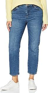 VERO MODA 女士牛仔裤