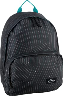 O'Neill 男童 Coastline 两件套背包