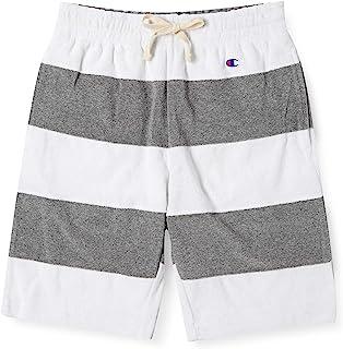 [冠军] 短裤 C3-P516