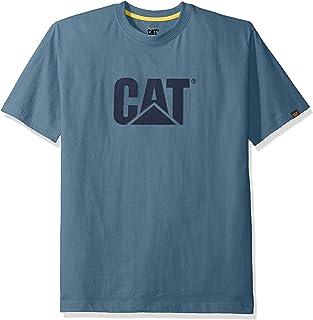 Caterpillar 男式 T 恤