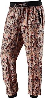 ichi 女式锥形修身裤子