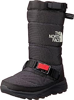 The North Face 北面 靴子 Nuptse Pro GORE-TEX