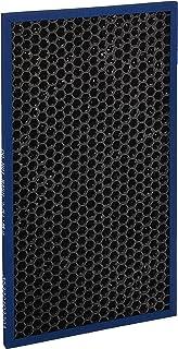 シャープ 加湿空気清浄機用脱臭フィルター FZ-F50DF