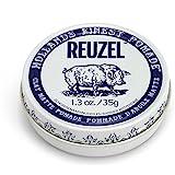 Reuzel 粘土哑光毛 0.1