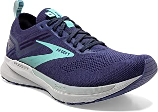 Brooks Ricochet 3 女士跑鞋