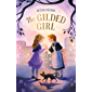 The Gilded Girl (English Edition)