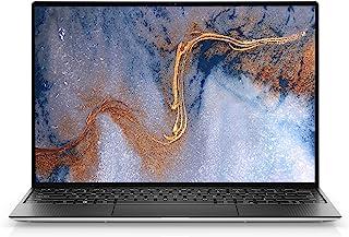 Dell 戴尔 XPS 13(9310),13.4 英寸 UHD+ 触摸笔记本电脑 - 英特尔酷睿 i7-1185G7,32GB 4267MHz LPDDR4x 内存,2TB SSD,Iris Xe 显卡,Windows 10 家庭版 - 铂金...