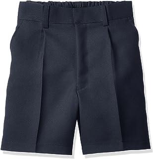 [西装]短裤 男童用校园裤 TK-929 男孩