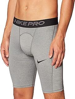 Nike 男式 M 码 NP 长短款