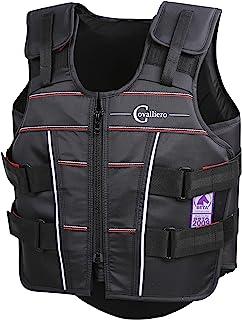 Covalliero 儿童保护和*背心 Protecto Light Beta 护甲背心