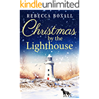 Christmas by the Lighthouse (English Edition)
