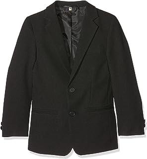 G.O.L. 男童西装外套 修身款 Sakkos