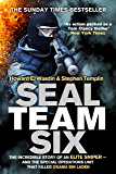 Seal Team Six: The incredible story of an elite sniper - and…