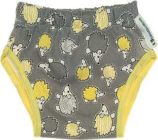 Best Bottom 训练裤,刺猬,小号