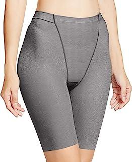 (LECIEN)LECIEN 可将您介意的腹部轻快按压的短裤