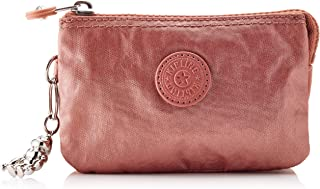 Kipling Creativity S, Women's Purse