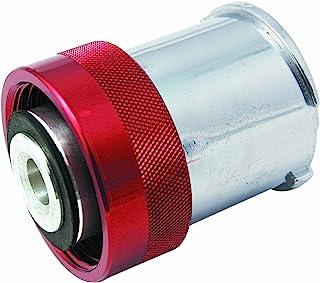 CTA Tools 7099 散热器压力测试仪适配器