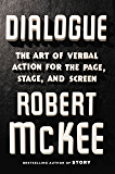 Dialogue: The Art of Verbal Action for Page, Stage, and Scre…