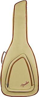 Fender Gig Bag For Acoustic Dreadnought Style Guitar - FAT-610 - 粗花呢,991532255