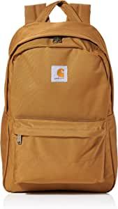 carhartt 贸易系列背包