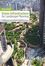 Green Infrastructure for Landscape Planning: Integrating Human and Natural Systems (English Edition)