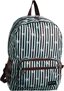 [HAPITAS] HAPITAS 背包 可折叠