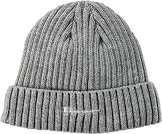 Champion 針織帽 內里毛絨 492-0059