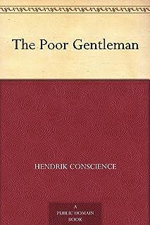 The Poor Gentleman (免费公版书) (English Edition)