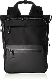 NOMADIC 托特包 两用 手提包 小背包
