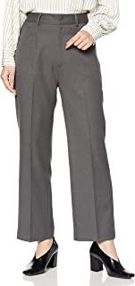 Lily Brown 经典直筒裤 LWFP204078 女士