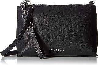 Calvin Klein Sonoma Key Item 新奇斜挎包