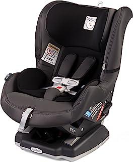 Peg Perego 高级婴儿至学步儿童汽车座椅 Less than 18 months 大气