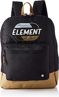 Element Topical Bpk,背包尺寸:17升