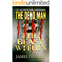 The Beast Within (Dead Man Book 7) (English Edition)