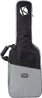 Kinsman KDEG8 豪华电动吉他包