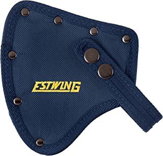 Estwing NO.9 蓝色替换护套 适用于 E45A 和 E44A
