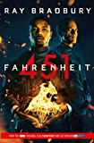 Fahrenheit 451: The gripping and inspiring classic of dystop…
