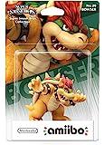 Nintendo 任天堂 No.20 amiibo (Nintendo Wii U/3DS)