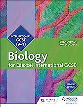Edexcel International GCSE Biology Student Book Second Edition (Edexcel Student Books) (English Edition)
