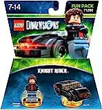 LEGO Dimensions Fun Pack Fun Pack